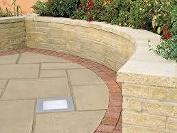 coping stones wall coping stones