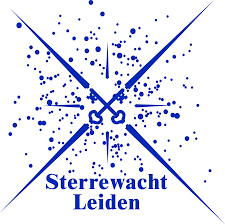 postdoctoral support position at the alma arc node at leiden postdoctoral support position at the alma arc node at leiden observatory