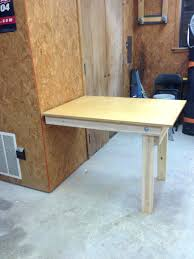 fold down desk hinges medium size of wall mounted fold down table with wall mounted fold