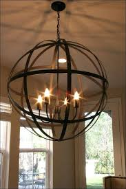 rustic dining chandelier kitchen iron candle chandelier rustic dining lighting distressed intended for modern rustic chandeliers decorating rustic modern