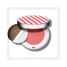 <b>Clarins</b> Joli Blush Cheeky <b>Pinky</b> - Limited Edition - 5g – Bluesalon.com