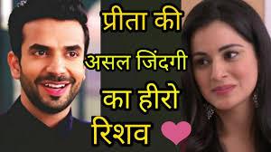 preeta of kundali bhagya finds true love in manit joura aka rishab real life couple offscreen of stars