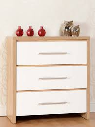Seville Bedroom Furniture Seville Bedroom Furniture Collection Bedroom Sets Online At