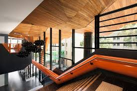 best interior design schools in usa elegant from the world sourcefreedrawtocolorco best interior design schools in usa r91 usa