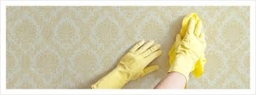 Image result for Do You Want To Offer Your Janitorial Services To Area Businesses?