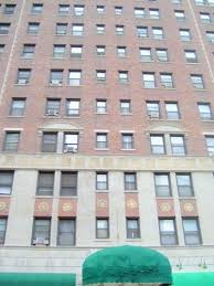 apartments for rent in gold coast chicago il hotpads