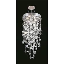 james r moder crystal chandeliers goinglighting