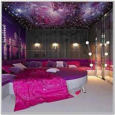 Cool Girls Bedrooms Interesting Decorating Ideas
