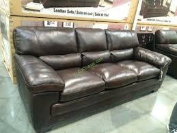 costco leather furniture. Costco Leather Couches Photo 2 Of 6 Sofa Amazing . Furniture