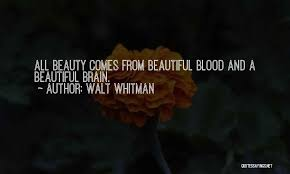 Brain And Beauty Quotes Best of Top 24 Brain Without Beauty Quotes Sayings