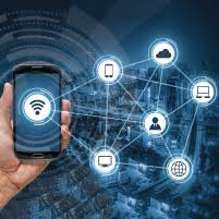 Image result for Principles for Wireless Communications