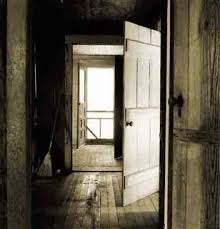 Image result for one door opens and another one closes