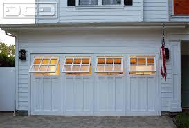 dynamic garage doorsbOutswing real carriage garage doorsb are popular in b