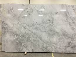 Super White Granite Kitchen Super White Granite 71 With Super White Granite Home