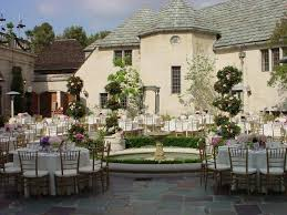 Venues The Knot Wedding Venues Inexpensive Wedding Reception