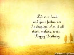 Beautiful Birthday Quotes Best Of 24th Birthday Wishes Quotes And Messages WishesMessages