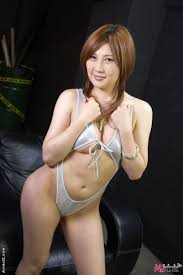 avidolz Porn Photos Gallery Search Japanese Beauties.