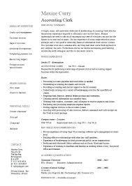 Cashier Job Description Resume Amazing Job Descriptions Sample Cashier Job Description Resume Gas Resume