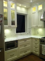 Kitchen Cabinets To Ceiling 9 Ceilings Should Cabinets Go To Ceiling