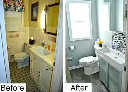 average cost bathroom remodel. Bathroom Remodeling Average Cost Remodel I