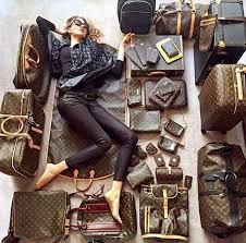 louis vuitton designer 2017. #louis #vuitton #handbags is the best choice to send your friend as a louis vuitton designer 2017