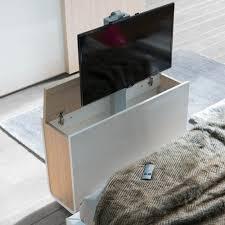 tv units celio furniture tv. TV Chest Desk Tv Units Celio Furniture