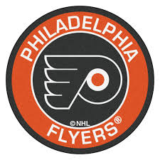 Flyers Logo Pictures