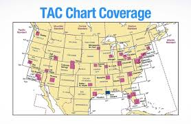 Foreflight Tac Charts Terminal Area Charts Cover The Busiest Airspace In The