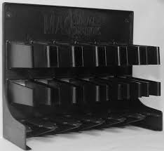 Ar Magazine Holder Mag Storage Solutions AK1000 AR100 Magazine Holder Mag Holder Rack 83