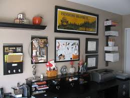 Small Picture Graphic Designer Home Office Project office wall Creative
