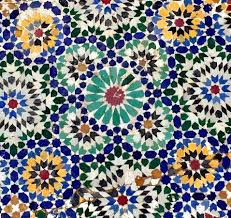 Beautiful Patterns Beauteous Beautiful Patterns Picture Of Museum Of Marrakesh Marrakech