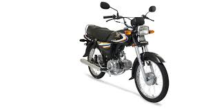 honda cd motorcycles 2015. Modren Motorcycles Honda CD 70 With Cd Motorcycles 2015 R