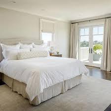 bedroom tan ikat roman shades design ideas