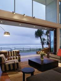 exterior glass walls residential uk