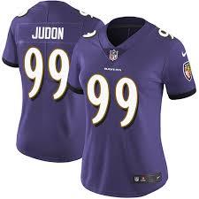 Youth Jersey Judon Nfl Wholesale Ravens Women's Matt Free Jerseys Cheap Authentic Shipping