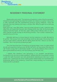 Best personal statement editing services pepsiquincy com
