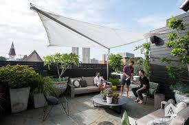 Small Picture Balcony Garden Design Sydney Best Balcony Design Ideas Latest