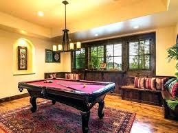 rug under pool table pool table area rugs pool table rug game room rug game room rug under pool table