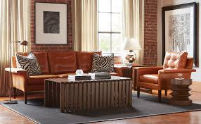 Thomasville Living Room Furniture Living Room Thomasville Simple Sets Home Furniture Image Oxyblaze