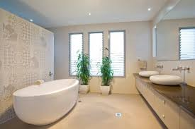bathroom remodeling portland. Plain Bathroom Portland Bathroom Remodeling And RJ RAMOS Construction Co