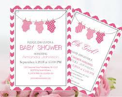 Baby Shower Invitation Backgrounds Free Fascinating Baby Shower Invitation Templates Free Downloads Keni