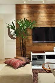 ultra modern interior design. TV Wall Panel \u2013 35 Ultra Modern Proposals   Decor 10 Creative Home Design Interior