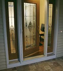 Glass door designs Office Nouveau Glass Design Ormond Beach Fl Door Glass Glass Designs Ormond Beach Fl