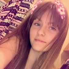 Amelia Dillon (@Amelia__Dillon) | Twitter