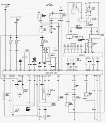 Images Of Wiring Diagram For 1991 Chevy S10 Blazer Ignition Gauges ...