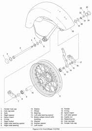 Keihin fcr mx 37 39 40 41 flatslide carburetor parts diagram as well us7320390 further wiring