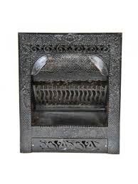 residential fireplace gas insert save