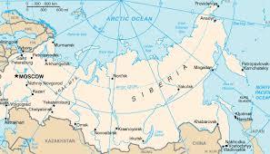 Езеро Байкал Реферат от История Страница  Езерото е разположено на гаринацата между Иркутска област и Република Бурятия Езерото Байкал е с тектонски прозиход То е най голямото езеро в света