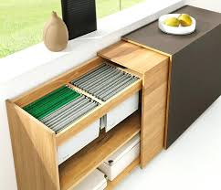 office desk storage. Home Office Desk With Drawers Storage Cabinet Intended For U