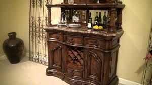 Pulaski Furniture Bedroom Sets San Mateo Dining Room Collection By Pulaski Furniture Home